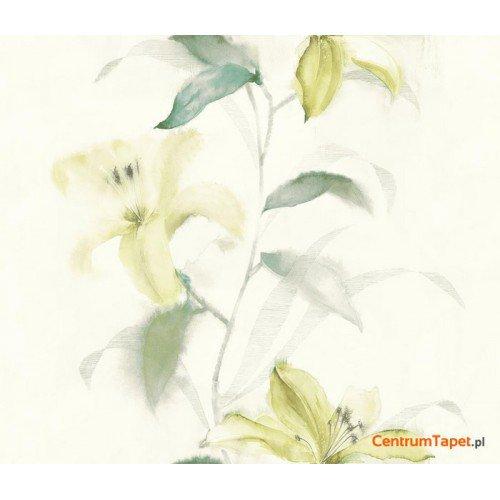 Tapeta JA31604 Jasmine Wallquest