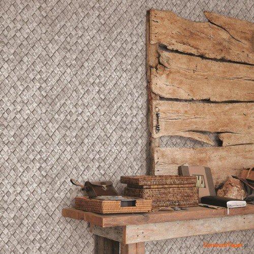Tapeta G45339 GRUNGE Galerie