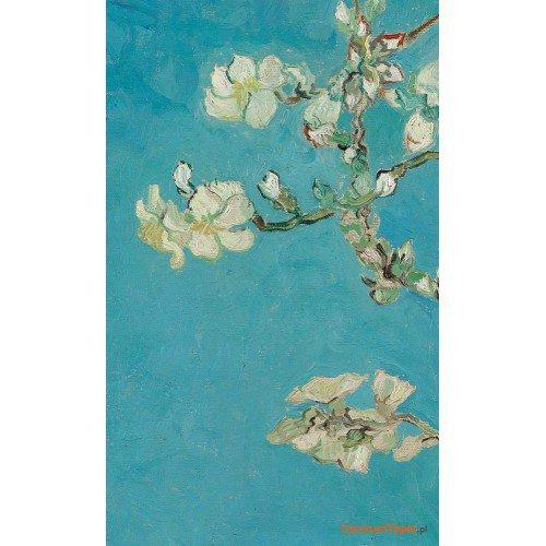Tapeta 200331 Van Gogh 2 BN International