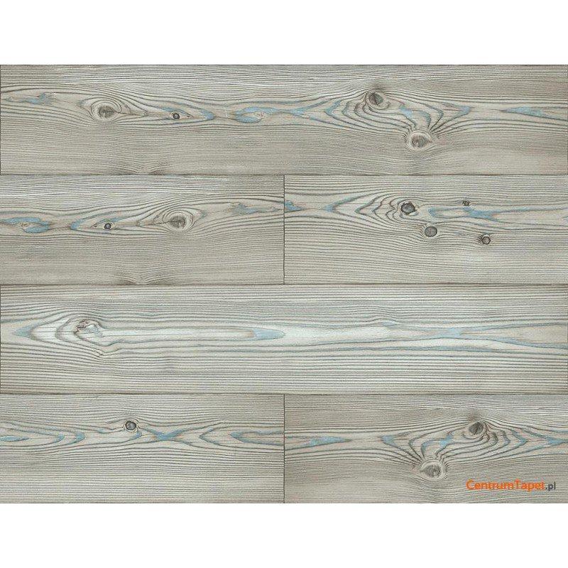 Tapeta JB21704 Woodlands Wallquest