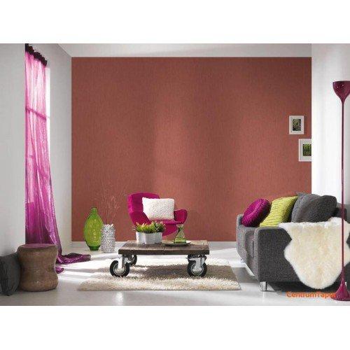 Tapeta 3578-78 Colors of...