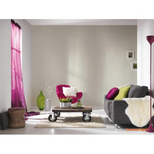 Tapeta 3561-85 Colors of...