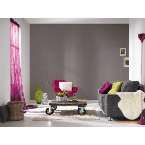 Tapeta 3561-30 Colors of...