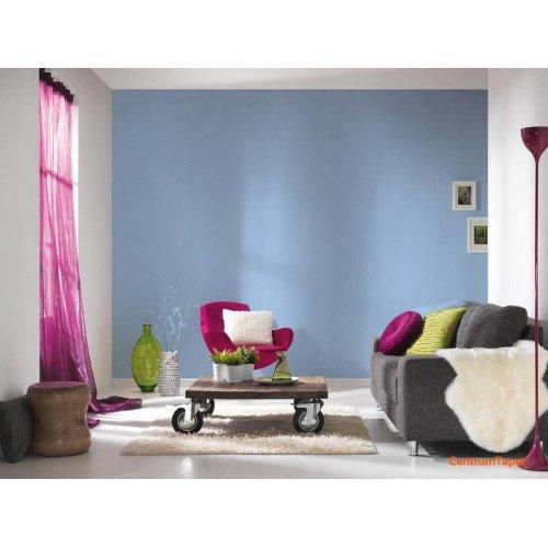 Tapeta 3530-85 Colors of...