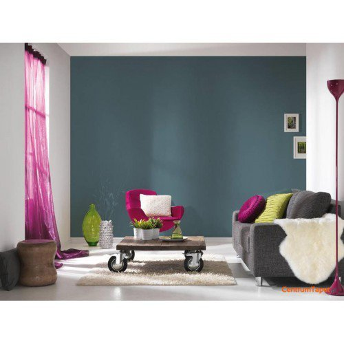 Tapeta 3530-92 Colors of...