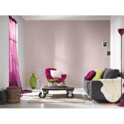 Tapeta 3529-89 Colors of...