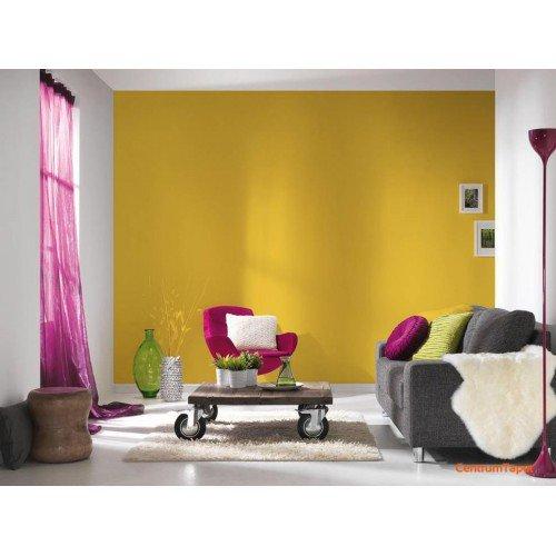 Tapeta 3096-55 Colors of...