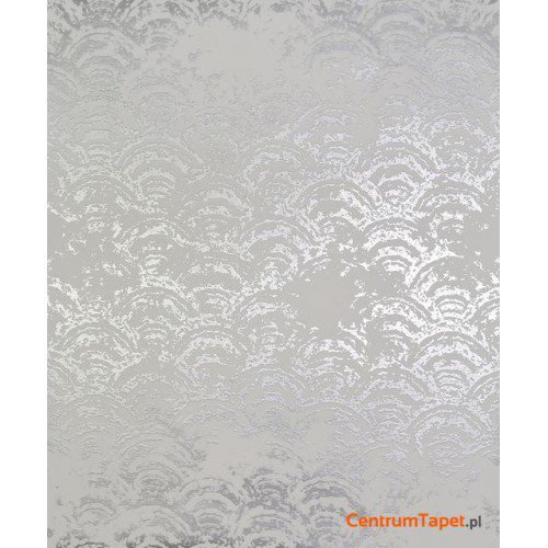 Tapeta NW3596 Modern Metals York Wallcoverings