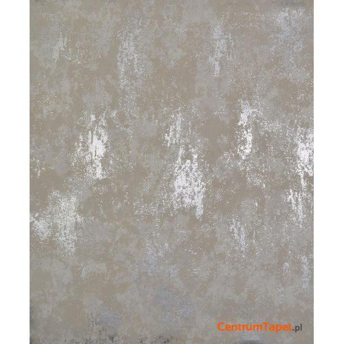 Tapeta NW3572 Modern Metals York Wallcoverings