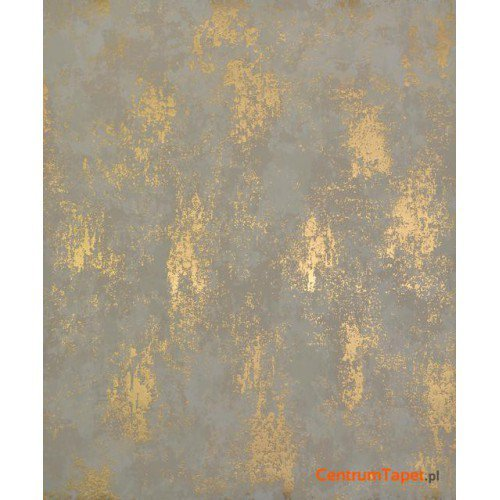 Tapeta NW3573 Modern Metals York Wallcoverings