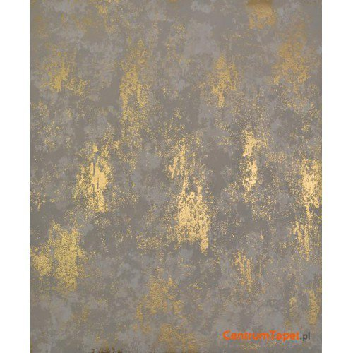 Tapeta NW3574 Modern Metals York Wallcoverings