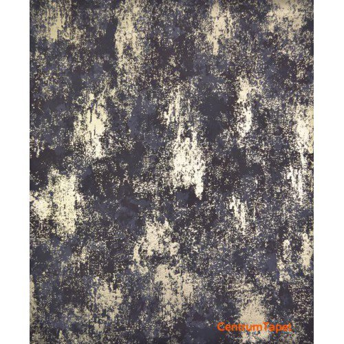 Tapeta NW3575 Modern Metals York Wallcoverings