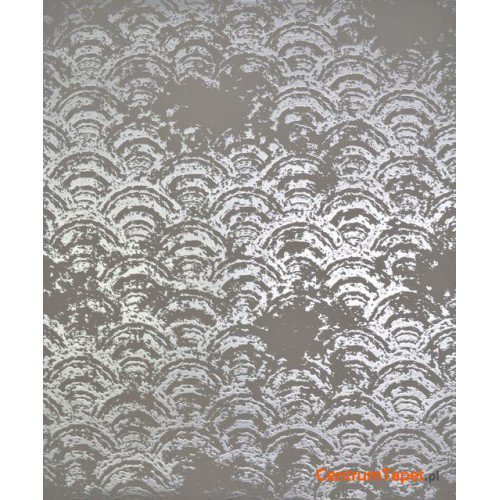 Tapeta NW3600 Modern Metals York Wallcoverings