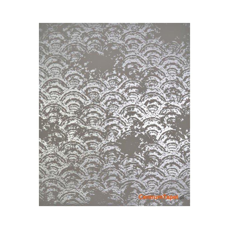 Tapeta NW3600 Modern Metals York Wallcoverings