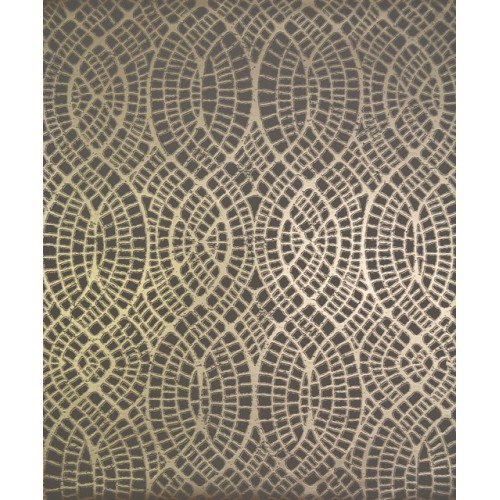 Tapeta NW3559 Modern Metals York Wallcoverings