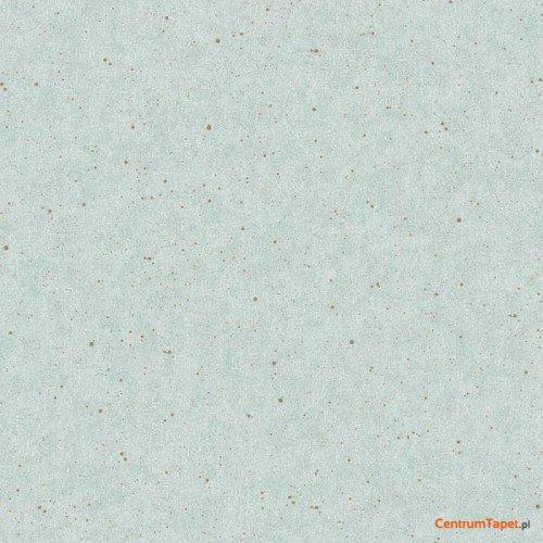Tapeta 384523 Vivid Eijffinger