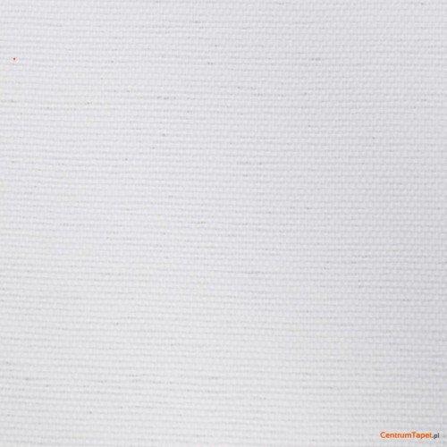 Tapeta z włókna szklanego drobny worek B 001