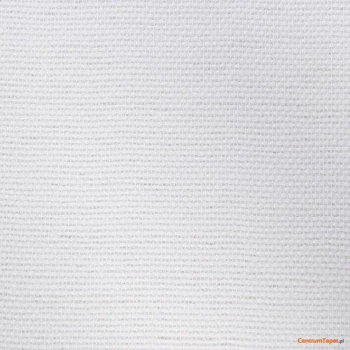 Tapeta z włókna szklanego worek B 101