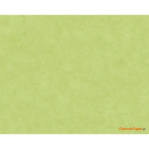 Tapeta 36206-7 Neue Bude 2.0 AS Creation