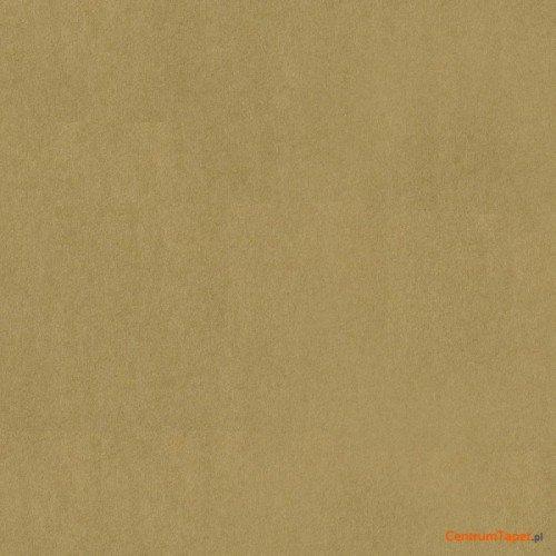 Tapeta 358080 Masterpiece Eijffinger