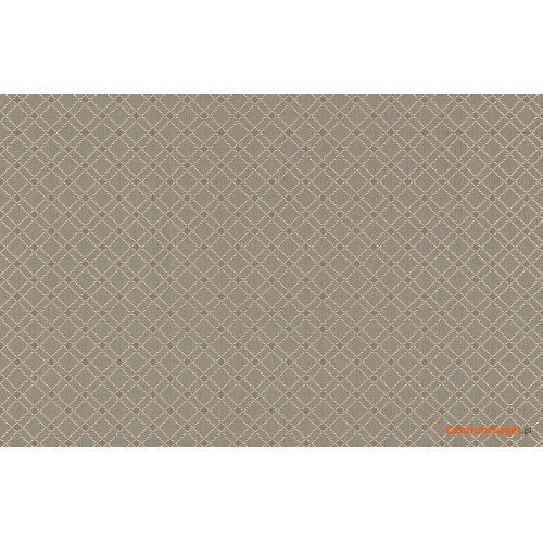 Tapeta 085395 Nubia RASCH Textil