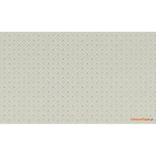 Tapeta 085326 Nubia RASCH Textil