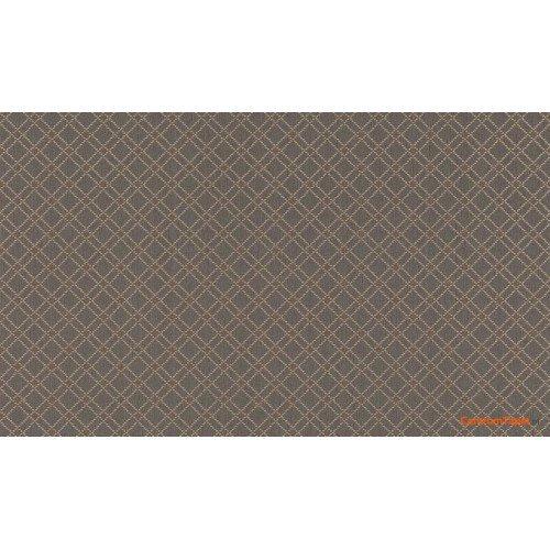 Tapeta 085333 Nubia RASCH Textil