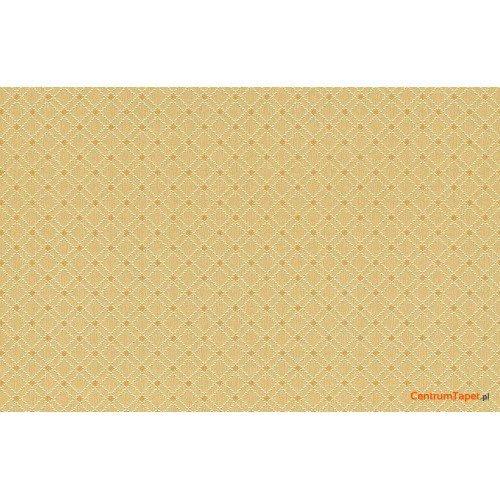 Tapeta 085364 Nubia RASCH Textil