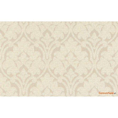 Tapeta 085128 Nubia RASCH Textil