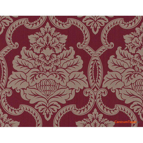Tapeta 085241 Nubia RASCH Textil