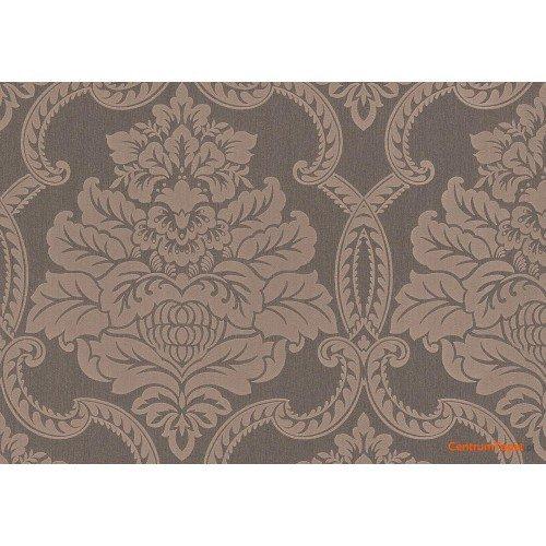 Tapeta 085265 Nubia RASCH Textil