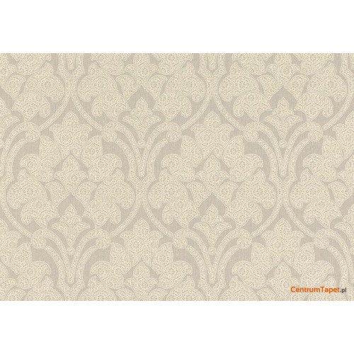 Tapeta 085289 Nubia RASCH Textil