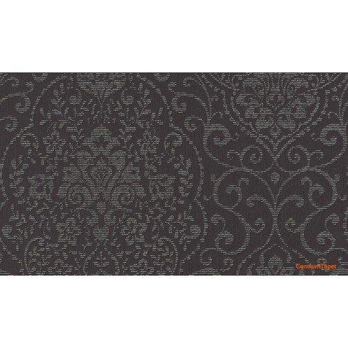 Tapeta 085166 Nubia RASCH Textil