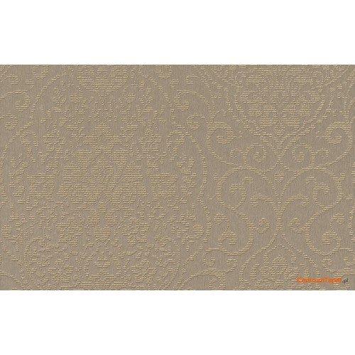 Tapeta 085203 Nubia RASCH Textil