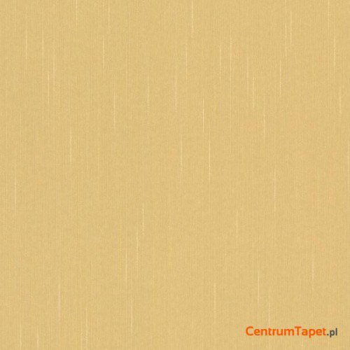 Tapeta 075617 Nubia RASCH Textil