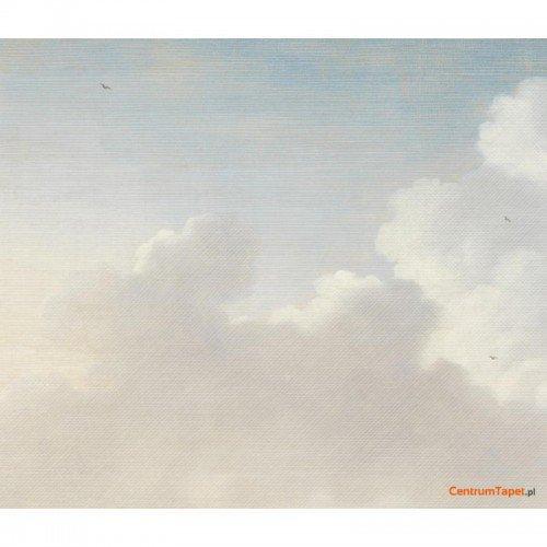 Tapeta 358120 Masterpiece Eijffinger
