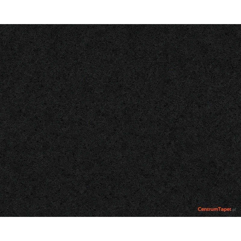 Tapeta 93582-4 Versace III AS Creation