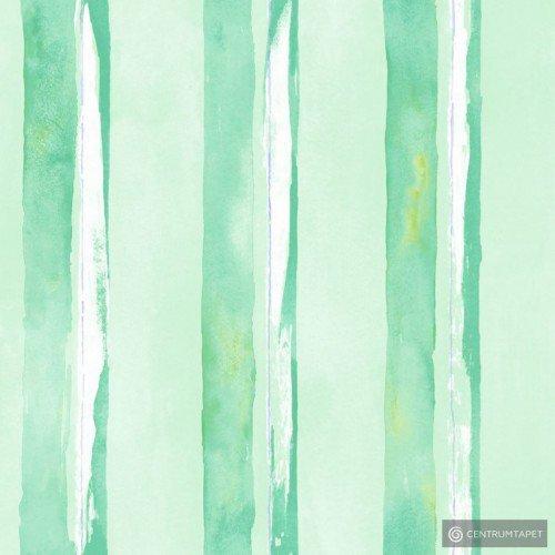 Tapeta G67592 Smart Stripes 2 Galerie