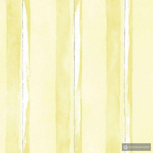 Tapeta G67593 Smart Stripes 2 Galerie