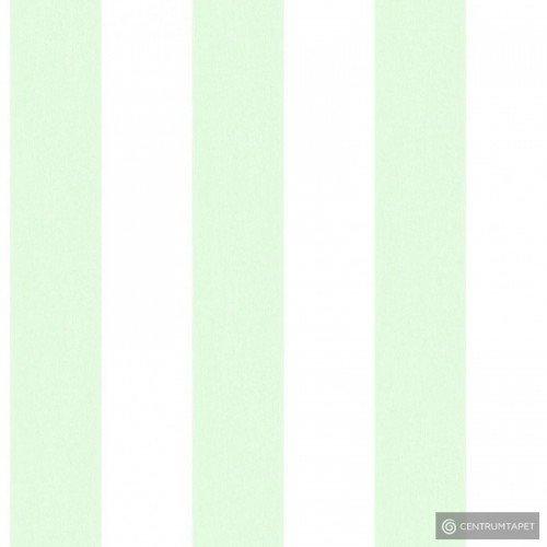 Tapeta G67583 Smart Stripes 2 Galerie