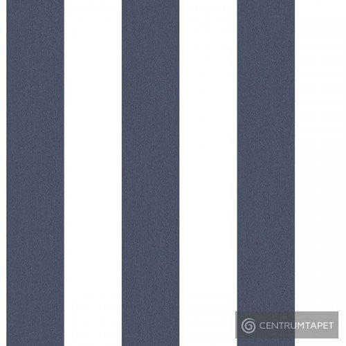 Tapeta G67584 Smart Stripes 2 Galerie