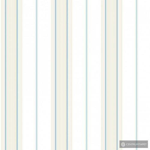 Tapeta G67573 Smart Stripes 2 Galerie