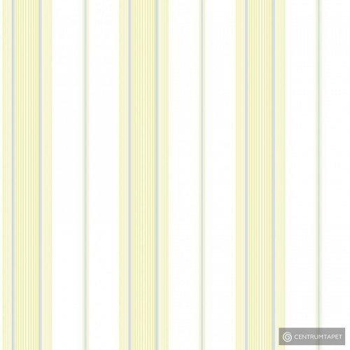 Tapeta G67578 Smart Stripes 2 Galerie