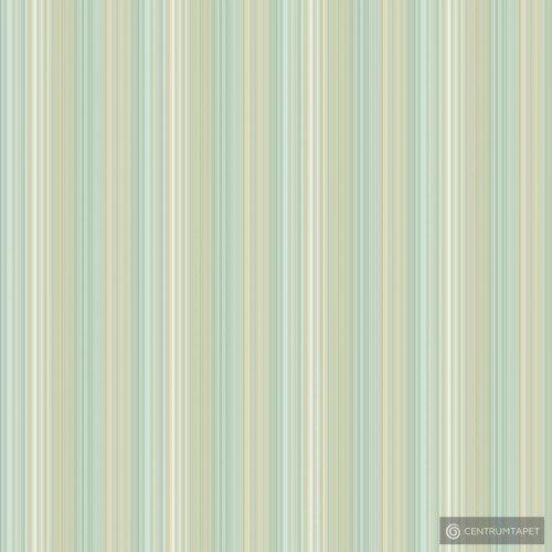 Tapeta G67567 Smart Stripes 2 Galerie