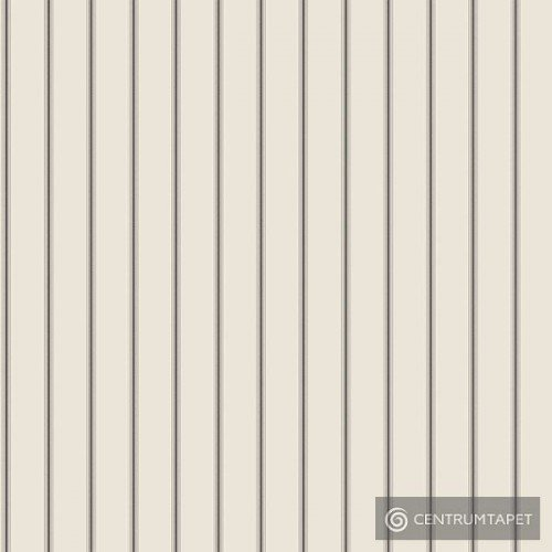 Tapeta G67562 Smart Stripes 2 Galerie