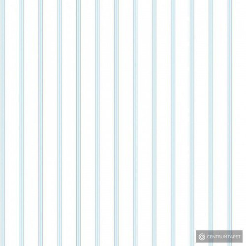 Tapeta G67564 Smart Stripes 2 Galerie