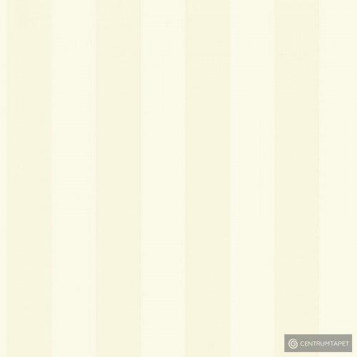 Tapeta G67557 Smart Stripes 2 Galerie