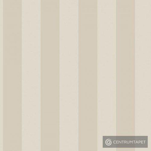 Tapeta G67560 Smart Stripes 2 Galerie