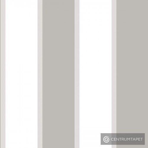 Tapeta G67552 Smart Stripes 2 Galerie