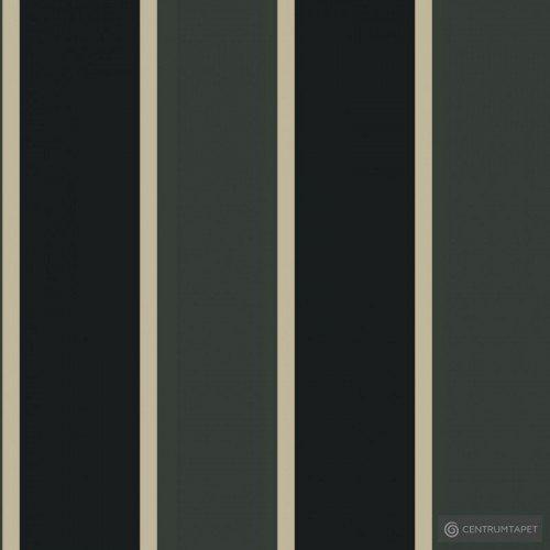 Tapeta G67544 Smart Stripes 2 Galerie